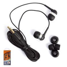 US $14.99 New in Consumer Electronics, Portable Audio & Headphones, Headphones