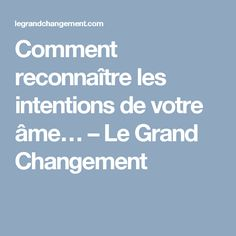 Reiki - Comment reconnaître les intentions de votre âme… – Le Grand Changement - Amazing Secret Discovered by Middle-Aged Construction Worker Releases Healing Energy Through The Palm of His Hands... Cures Diseases and Ailments Just By Touching Them... And Even Heals People Over Vast Distances...