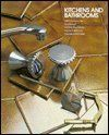 Kitchens and Bathrooms (Home Repair and Improvement)