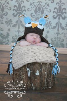 www.sweetchildofminephoto.com Crochet Hats, Children, Sweet, Photography, Fashion, Knitting Hats, Young Children, Candy, Moda