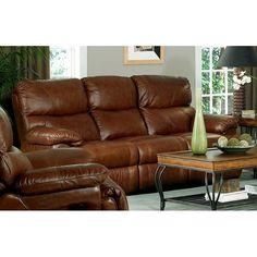 Phenomenal 57 Best Living Room Images Furniture Living Room Room Customarchery Wood Chair Design Ideas Customarcherynet