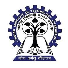 Govt Engineering Jobs- Junior / Senior Research Fellow, IIT Kharagpur – May 2014