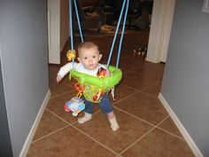 eef957339b15 38 Best Baby Jumpers images