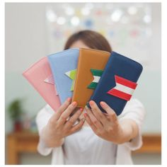 [HAPPY MORI] REASON AVE.1 Phone Case for Galaxy S3/S4/Note2/iPhone 4/5/5s(4color)