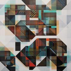 SWIZ - UNTITLED - 44309 STREET//ART GALLERY http://www.widewalls.ch/artwork/swiz/untitled-213/