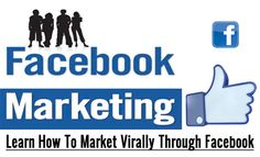 FACEBOOK MARKETING MODULE WITH20NOW!!!20nowMarketing Facebook Marketing ModuleI signed up (for f.ree) for a new marketing system code-named 20NOW AND ToolsTeam 2.0.It pays 100% Commissions - Everyone Is Getting In!And it has a 4x10 matrix - think of all the spill your upline will send below you!You may have heard of ToolsTeam, it\'s the system used by the largest growing marketing team last year (half a million members).This 2.0 version brings more tools and training than ever before to…