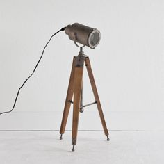 Macinata Floor Lamp