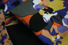 Gabby's Choice - Silk - Tessuti Fabrics - Online Fabric Store - Cotton, Linen, Silk, Bridal & more