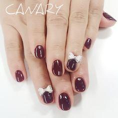 Eyelash Salon, Eyelashes, Elegant, Nails, Party, Lashes, Classy, Finger Nails, Fiesta Party