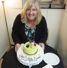 Happy Birthday Momma Cake Pastry Chef, Happy Birthday, Cake, Desserts, Food, Happy Aniversary, Pie Cake, Tailgate Desserts, Happy Brithday