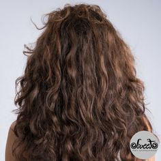 Do some of your clients have curly, unmanageable hair? The FIRST shampoo will tame those curly locks with ease!