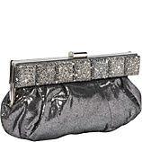 J. Furmani Fashion Evening Bag