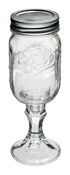 Rednek® Wine Glass | Bass Pro Shops #mothersdaygifts