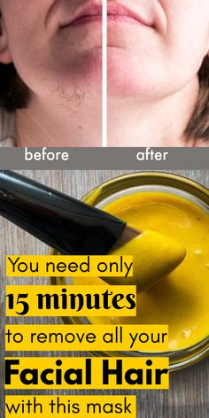 Beauty Discover Unwanted Hair Removal Tips - Unwanted Hair Removal Tips - Beauty Care, Beauty Skin, Beauty Tips, Diy Beauty, Beauty Hacks Diy, Star Beauty, Homemade Beauty, Diy Hacks, Beauty Ideas