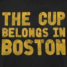 Playoff Hockey is heree! Go Bruins. Boston Sports, Boston Red Sox, Dont Poke The Bear, Patrice Bergeron, Hockey Teams, Hockey Sport, Ice Hockey, The Sporting Life, Boston Bruins Hockey