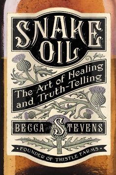Snake Oil: The Art of Healing and Truth-Telling by Becca Stevens, http://www.amazon.com/dp/B0092XHSI8/ref=cm_sw_r_pi_dp_dp.Drb0W4E1VF