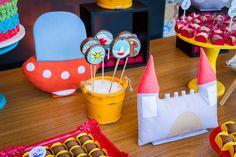 festa infantil aquarela rogerio inspire mfvc-38