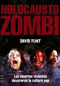 LOS MUERTOS VIVIENTES DEVORARON LA CULTURA POP | Qué es un zombi cinematográfico?