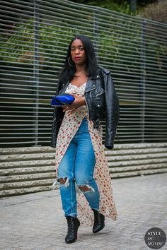 Rajni Lucienne Jacques Before Undercover by STYLEDUMONDE Street Style Fashion Photography0E2A7721