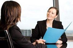 13 vreemdste vragen gesteld tijdens een sollicitatiegesprek.