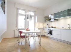 Tips&Tricks on Organizing Clutter Easily-Impeccable Clutter-Free Homes - www.interiorredes...