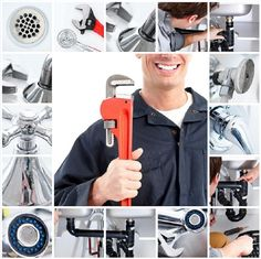 Happily Ever Rushed: Several Essential Steps to Choose Good Plumbers in...