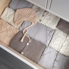 Newborn Outfits, Louis Vuitton Damier, Instagram Posts, Pattern, Patterns, Model, New Born Clothes, Swatch