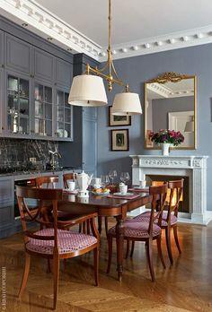 home interior design company items for sale Home Interior Design, House Design, Decor, Interior Design, House Interior, Interior Deco, Interior, Beautiful Houses Interior, Home Decor