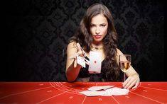 토토임대 토토제작 토토솔루션 사설토토제작 Playing Cards, Games, Playing Card Games, Gaming, Game Cards, Plays, Game, Toys, Playing Card