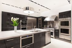 1000 images about pirch atlanta on pinterest atlanta for Pirch atlanta