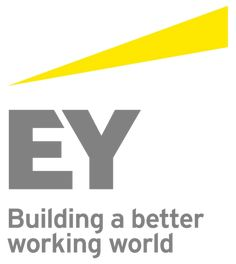 BrandPie has rebranded financial services company Ernst and Young as EY and helped it re-position itself with the proposition 'Building a Better Working World. Graduate Jobs, Icebreaker Activities, Accounting Firms, Marketing Automation, Global Economy, Kid Names, Economics, Logos, In This World
