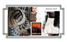 Musat Studio Designers, Studio, Tees, Casual, Atelier, T Shirts, Studios, Teas, Shirts