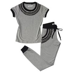 Summer Collection, Designing Women, Ideias Fashion, Womens Fashion, Outfits, Tops, Dresses, Cozy Clothes, Casual Clothes