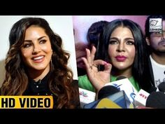 Rakhi Sawant who was once Sunny Leone's biggest enemy but now suddenly we hear that Rakhi Sawant has turned Sunny Leone's fan. Check out the video to know what Rakhi had to say about Sunny Leone.