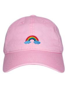afc2df0e2b277 Rainbow Cap Classy Outfits For Women