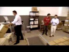 Geração High Tech - RFID na Throttleman - http://www.ccompliquer.fr/video/geracao-high-tech-rfid-na-throttleman/