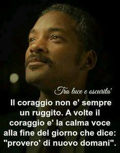 Italian Phrases, Italian Words, Italian Quotes, Me Quotes, Motivational Quotes, Cogito Ergo Sum, Feelings Words, Quote Citation, Words Worth