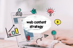 Cara meningkatkan trafik website dan blog