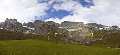 #PicosdeEuropa en #Asturias http://www.kokopeliadventure.com/