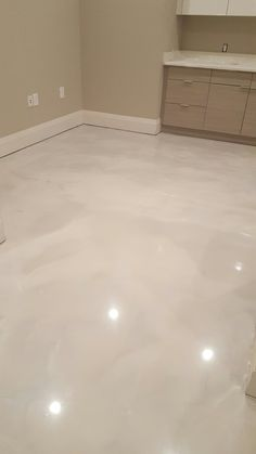 Luxury Diy Basement Floor Epoxy
