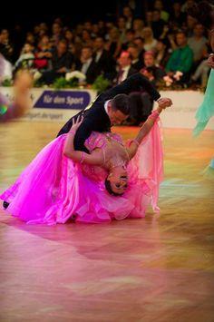 vinnesse waltz