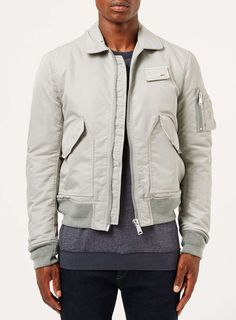 http://www.topman.com/webapp/wcs/stores/servlet/ProductDisplay?searchTermScope=3