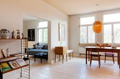 Design Apartment To Rent In Germany - http://www.latestweddingtips.com/beauty-and-fashion-ideas/design-apartment-to-rent-in-germany.html