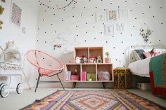 Creatividad para mamás, decoración infantil y DIY