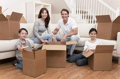 Artículo consejos decoración Home Staging Monpas