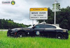FHP Miami (@FHPMiami) | Twitter Us Police Car, State Police, Police Car Pictures, Move Over, Emergency Vehicles, Police Vehicles, Houston Police, Florida Law, Dodge Charger Srt
