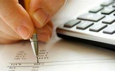 mykonos ticker: Οι 105 απαντήσεις για να γλιτώσεις τη γραφειοκρατί...