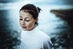 35PHOTO - Tertius Alio - Mira