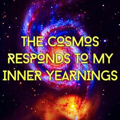 Yearning for silly alien shows, Netflix brings me more Ancient AliensYaaay! Thank you Cosmos!#affirmation #affirmations #unityconsciousness #cosmic #cosmicconsciousness #cosmos #astro #iam #metaphysical #hippylife #psychedelic #psychedelphic #trippy #mystic #mystical #mysticism #channelling #raiseyourfrequency #raiseyourvibration #spiritual #awakening #ascension #illumination #meditation #manifestation #lightworker #luminous #positivelife #positivemind
