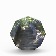 Old Stone Stairs Award!  #Appalachian #country #zazzle #store #West #Virginia #gifts #photography http://www.zazzle.com/dww25921*